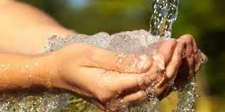 Pembahasan Thaharah [Air Untuk Bersuci]